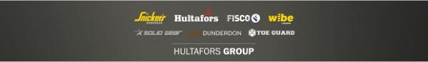 Company Logo Fisco Tools Limited