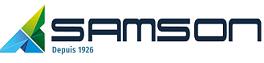 Company Logo ATELIER DE CONSTRUCTION METALLIQUE EMILE SAMSON