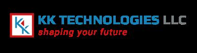 Company Logo KK Tech LLC