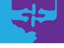 Med-Hire LLC logo