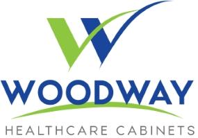 Company Logo Woodway Mfg. Co., Inc.