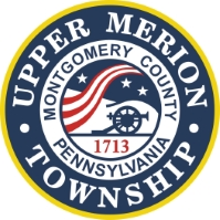 Company Logo Upper Merion Township