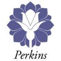 Perkin School logo