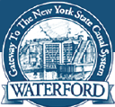 Company Logo Town of Waterford