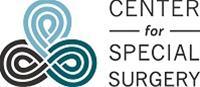 Center for Special Surgery logo