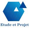 Company Logo ETUDE ET PROJET EXPERT