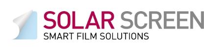 Company Logo Solar Screen International S.A.