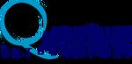 Quantum Integrators Group LLC logo