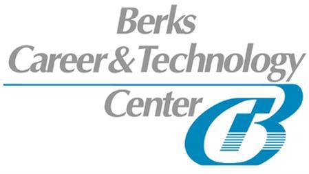 Berks Career & Technology Center logo
