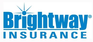 Brightway Insurance - Juno Beach logo