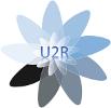 Company Logo UNITE DE RADIOTHERAPIE REPUBLIQUE