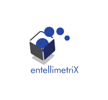 Entellimetrix logo