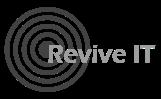 Company Logo Revive IT Recycling Ltd