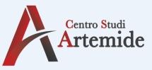 Company Logo consorzio artemide