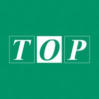 Tabata Oxford Personnel LLC logo