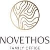 Company Logo NOVETHOS Family Office GmbH