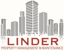 Company Logo Linder & Associates