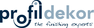 profil-dekor GmbH & Co. KG