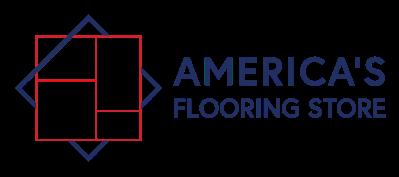 America's Flooring Store logo