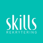 Company Logo We Are Skills Mälardalen AB