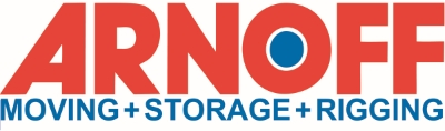 Arnoff Moving and Storage logo