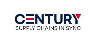 Company Logo Century Distribution Systems (Europe) B.V.