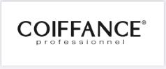 Company Logo coiffance