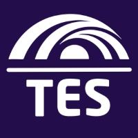 Tellis Executive Search logo