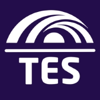 Company Logo Tellis Executive Search