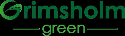 Company Logo Grimsholm Products AB