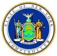 Company Logo NYS Office of the State Comptroller
