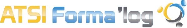 Company Logo ATSI