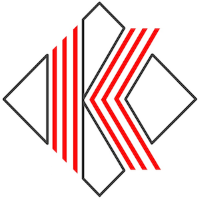 Company Logo Krea Technology Inc.