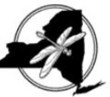 Company Logo New York Natural Heritage Program