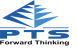 Pyramid Technology Solutions, Inc logo