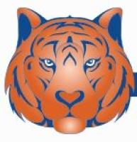 Catskill Central School District logo