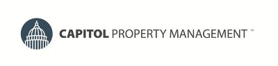 Capitol Property Management logo