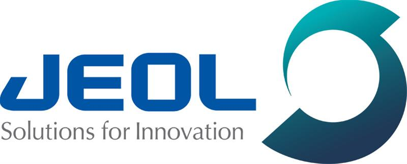 JEOL USA, INC. logo