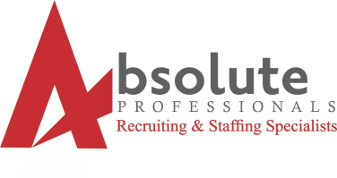 Absolute Professionals logo