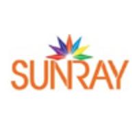 Company Logo Sunray Informatics Inc