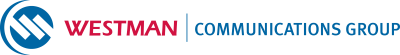 Company Logo Westman Communications Group