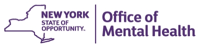NYS Office of Mental Health