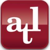 Atlantic Testing Laboratories logo
