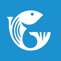 Company Logo Georgia Sea Grill