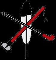 Chloeta logo