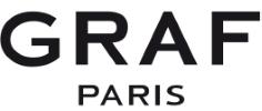 GRAF PARIS