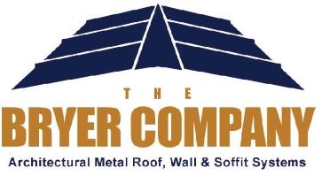 The Bryer Company logo