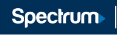 Charter ENY logo