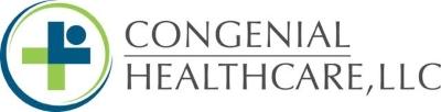 Congenial Healthcare