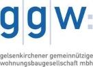 Company Logo Gelsenkirchener Gemeinnützige Wohnungsbaugesellschaft mbH